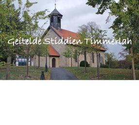 Heimatpfleger Timmerlah | bs-bezirk222