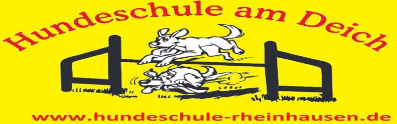 Agilitycup Termine | Hundeschule am Deich