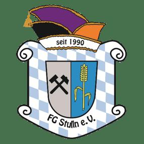 Ehrenmitglieder | FG Stulln