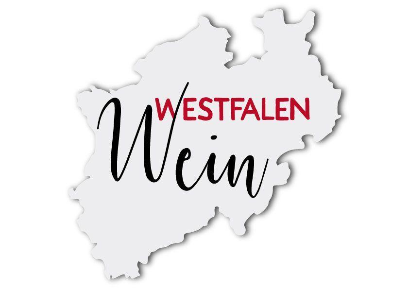 Das Konzept von Westfalenwein | Westfalenwein.de