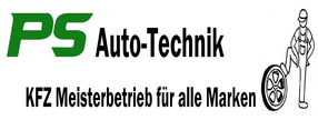 ps-auto-technik