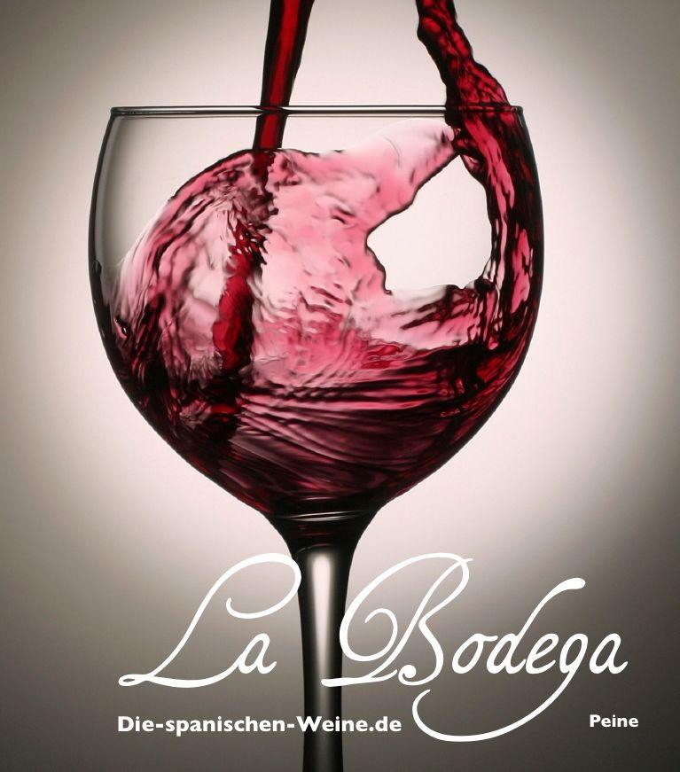 Gutscheine | La Bodega. Die-spanischen-Weine.de