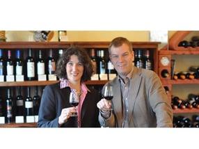 Rotwein-Tipps | La Bodega. Die-spanischen-Weine.de