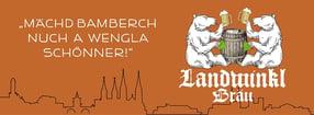 Landwinkl Bräu