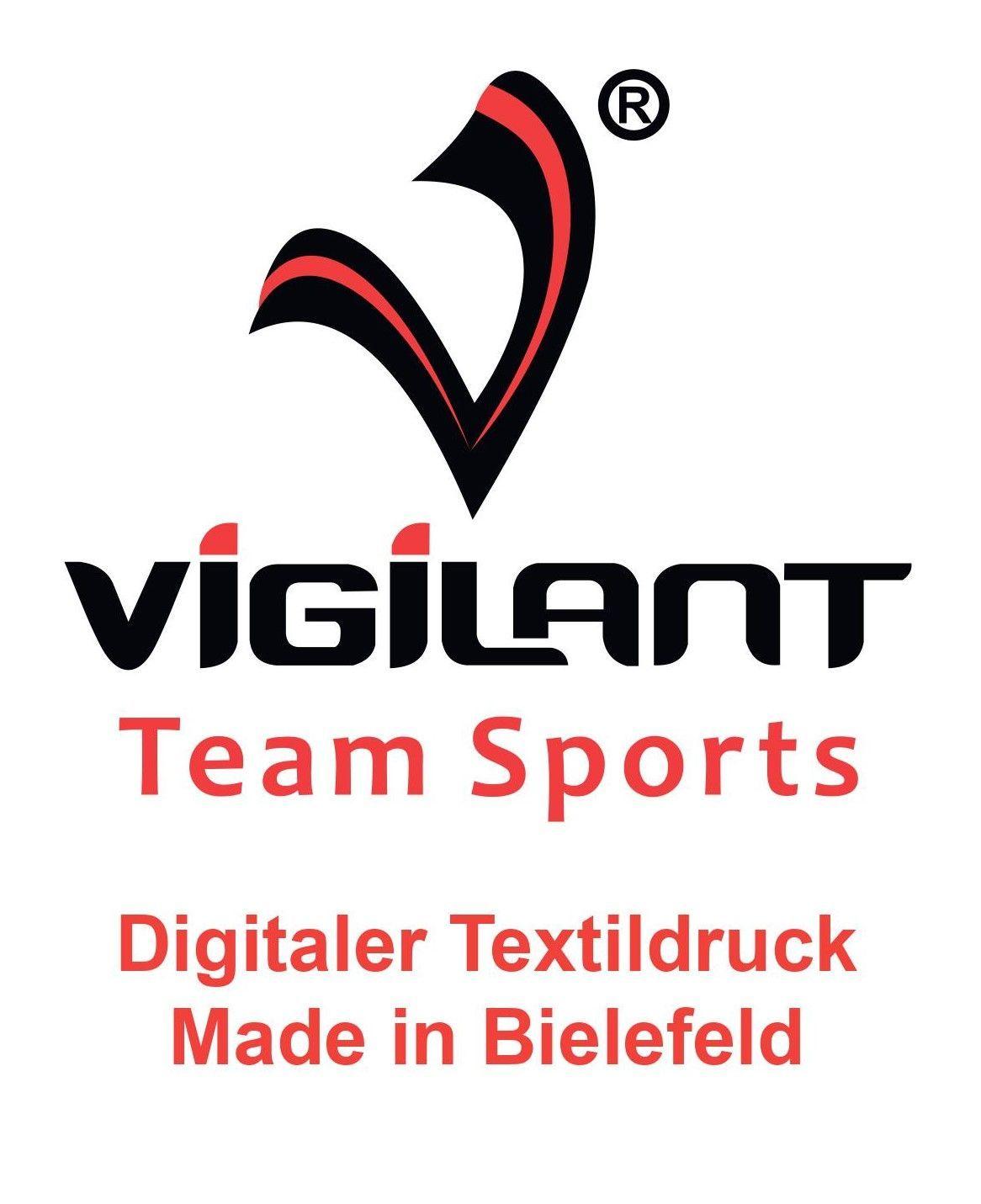Unsere Unterstützer - VfL-Sponsoren