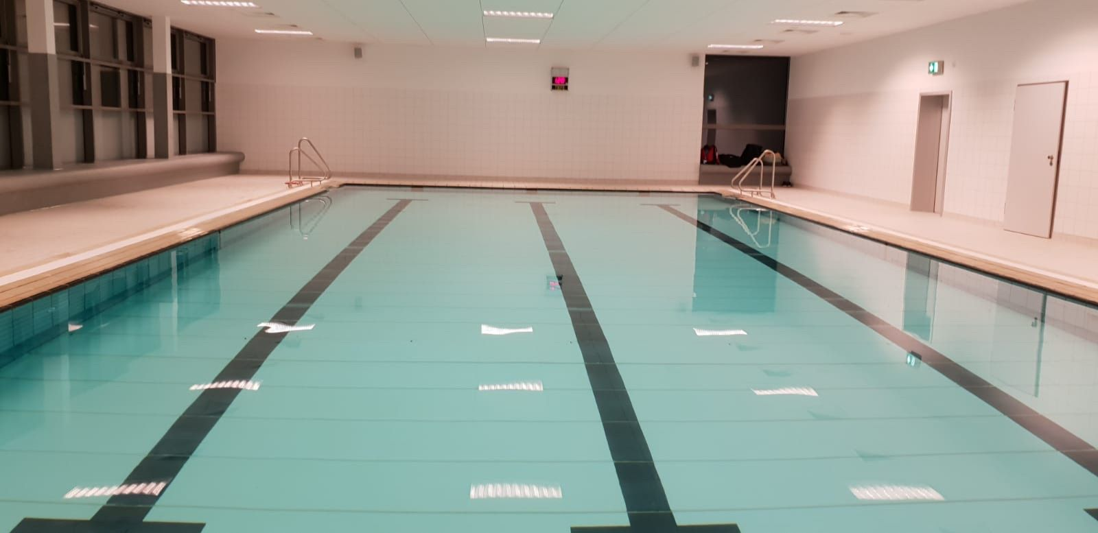 Schwimmabteilung | vfl-schildesche