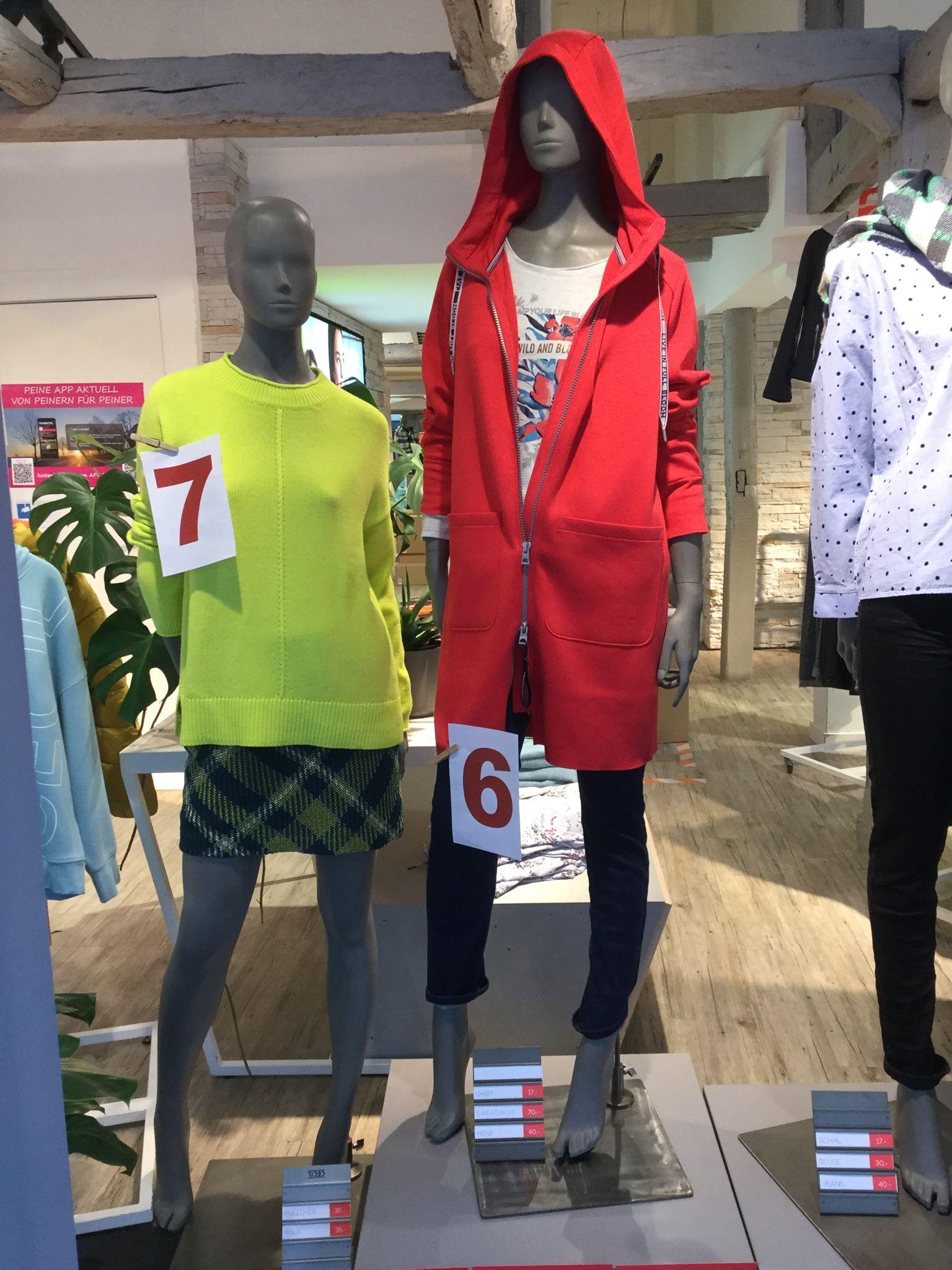 SHOPPING - MODE - SCHUHE - Shopping-Mode-Schuhe