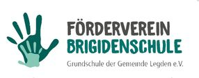 Förderverein Brigidenschule Legden e.V.