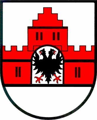 Feuerwehren der Gemeinde Friedeburg | KFV