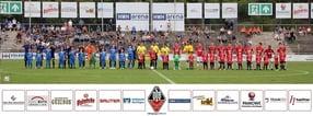 Herren | VfB Eppingen