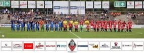 Impressum | VfB Eppingen