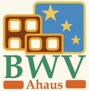 BWV Ahaus