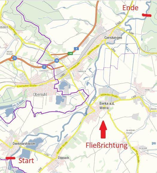 Willkommen! | ASV Eiserne Ruhe Eisenach e.V.