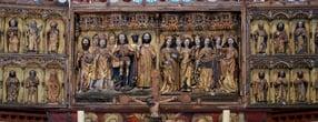 Impressum | Evangelisch-Lutherische Kirchengemeinde Warnemünde