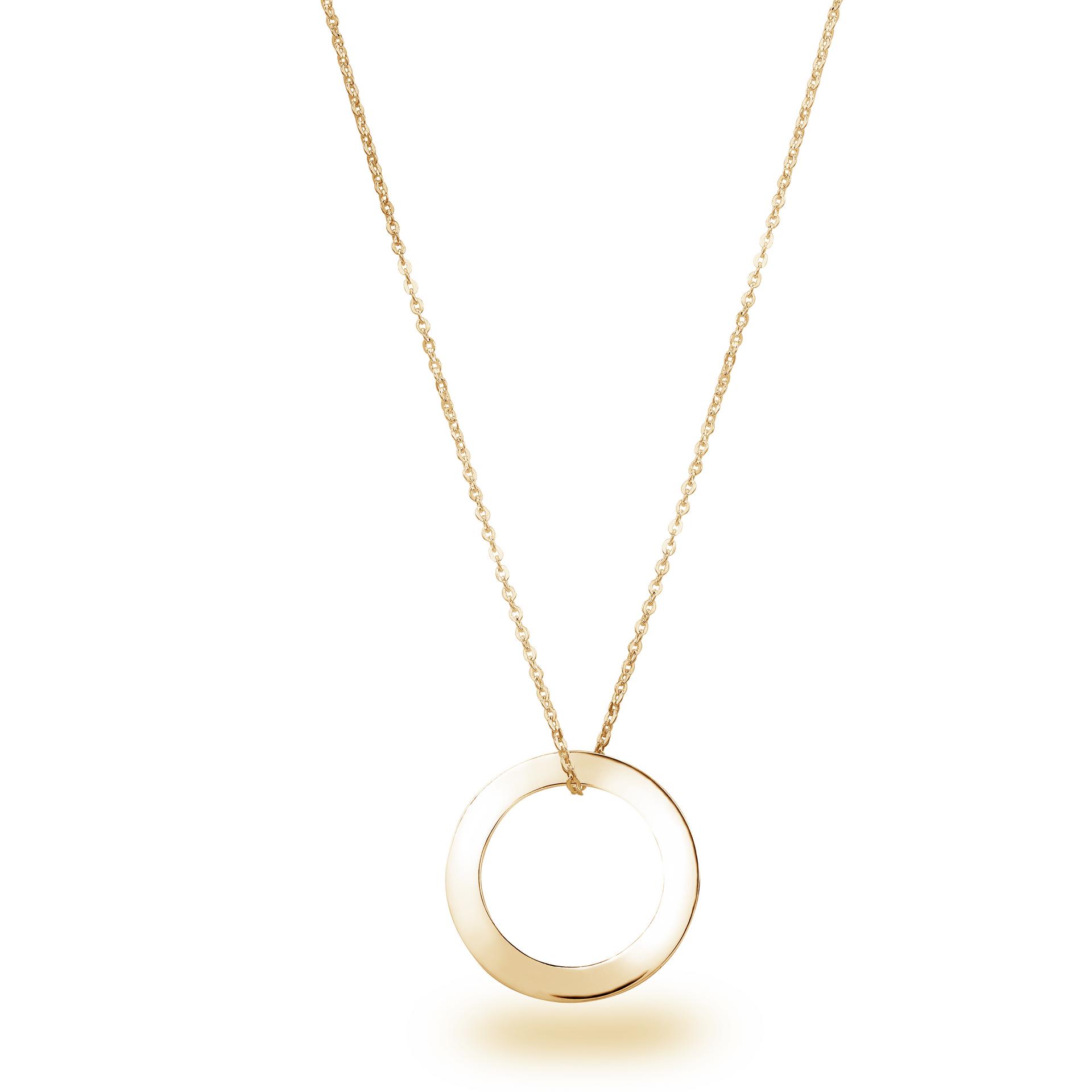 ONLINE SHOP - Shop   Juwelier Westphal