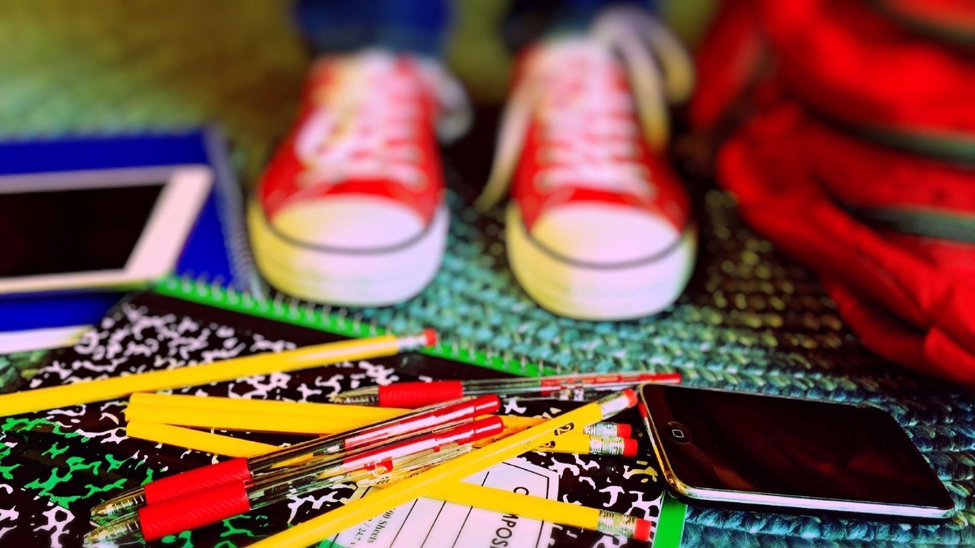 Angebote für Kids   Campus Privatschule Schaaf