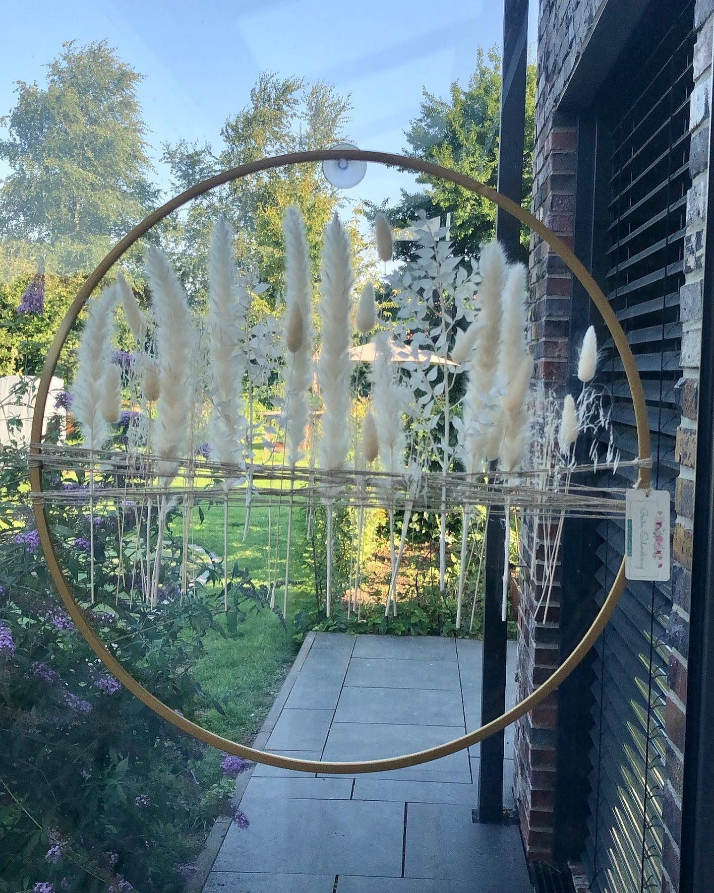 Facebook-Seite | Garten Schwietering
