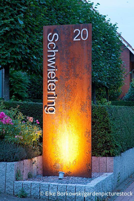 Galerie | Garten Schwietering