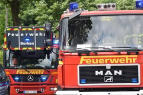 Anmelden   Feuerwehr Borken