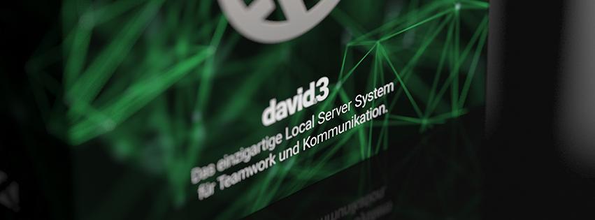 Kommunikation | david3