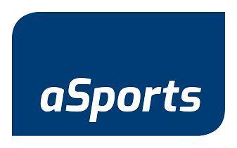 Übersicht   10 Global Sports Marketing