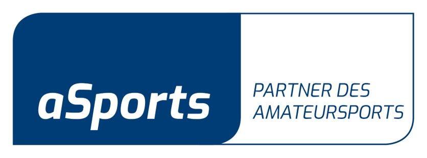 aSports -das Vermarktungssystem im Amateursport