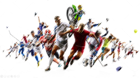 Impressum | 10 Global Sports Marketing