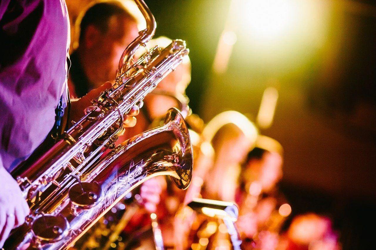 Kontakt   Musikkapelle Burlo e.V.