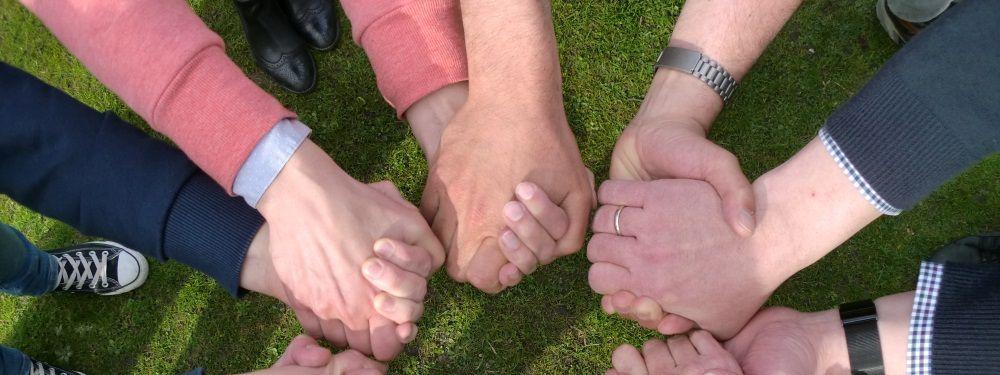 Familienkreise   Kolpingsfamilie Oelde