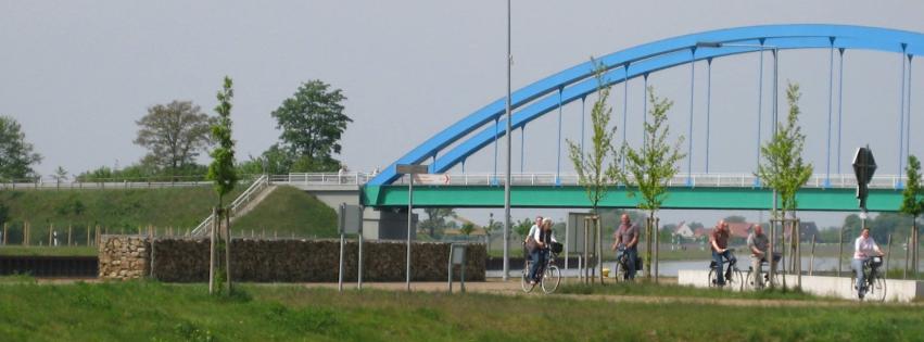 Satzung | Verkehrsverein Hörstel e.V.