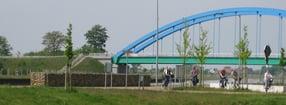 Fahrradklingel HÖRSTEL | Verkehrsverein Hörstel e.V.
