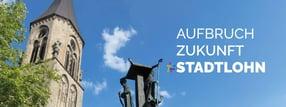 Impressum | ISG Stadtlohn