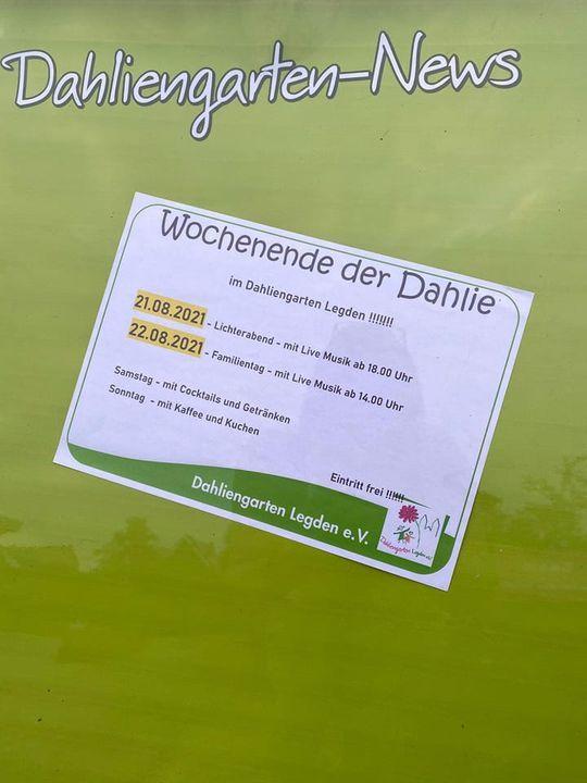 Aktuell   dahliengarten-legden.de