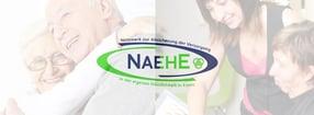 Willkommen! | netzwerk-naehe