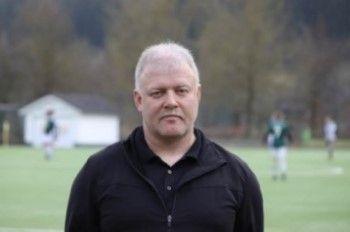 Vorstand & Kontakte | FC Fleckenberg / Grafschaft