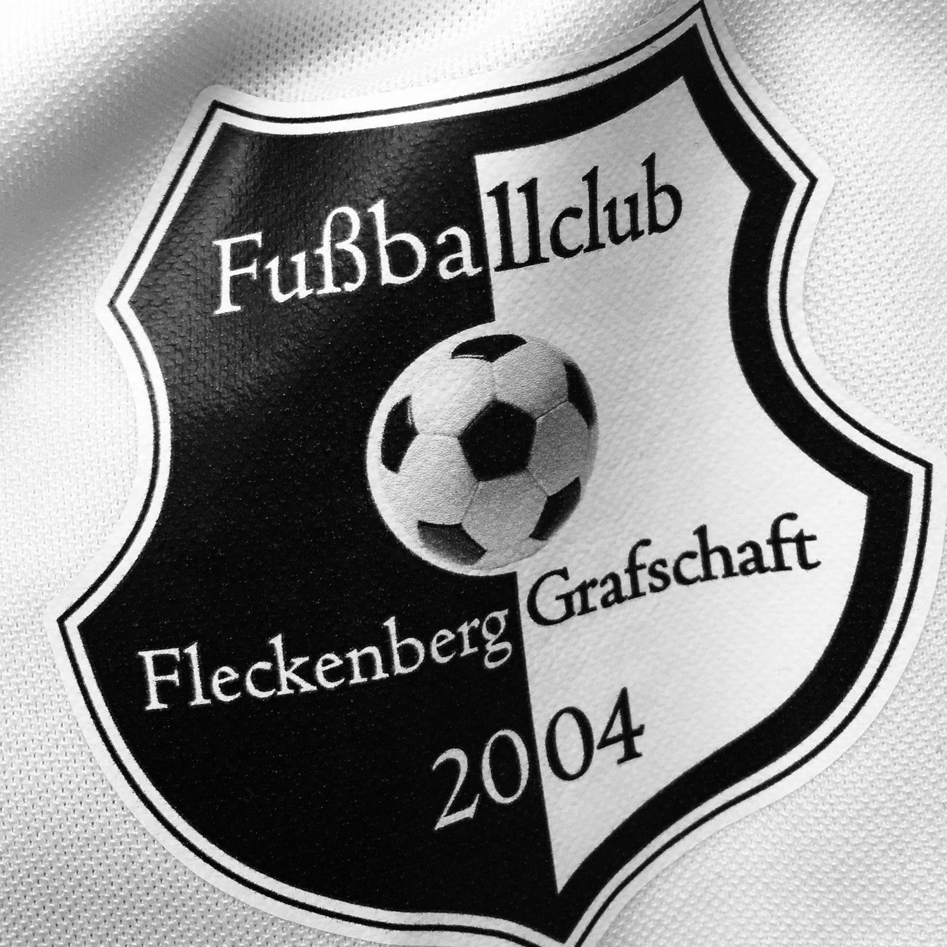 Willkommen beim FC Fleckenberg / Grafschaft 04 -