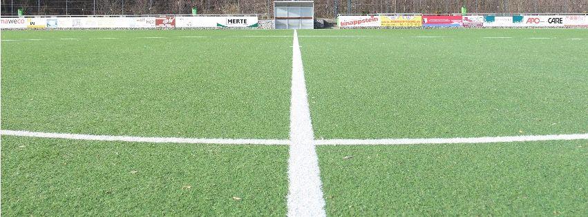 Aktuelle Termine | FC Fleckenberg / Grafschaft