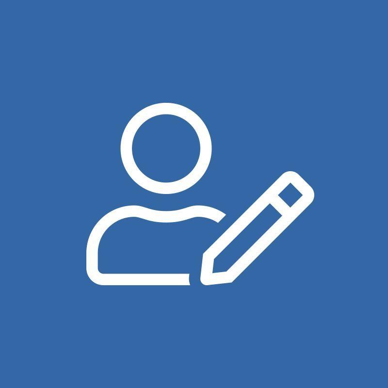 chayns Anwendungen - Applications | chayns.net
