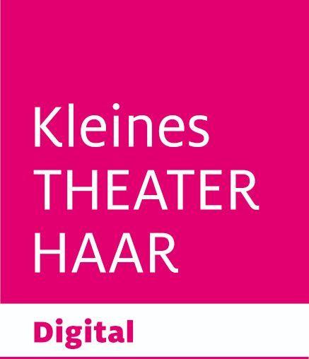 Virtuelles Theatervergnügenim Kleinen Theater