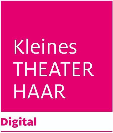 Unser digitales Theater hat für Sie geöffnet!