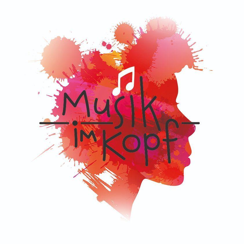 Musik im Kopf - Digital - Projekt Musik-im -Kopf
