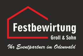 Bienenmarkt | events-odenwald