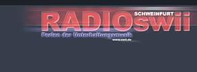 Nachrichten, News, Events Schweinfurt & Landkreis