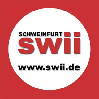swii.de - Shopping & Kauf Tipps - Schweinfurt