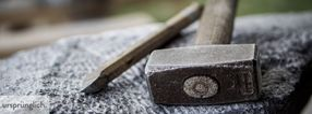 Anfahrt | Granitwerk Josef Essl