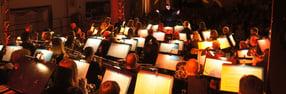Anmelden | Blasorchester Metelen e.V.