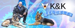 Impressum | kuk-sicherheitsdienst