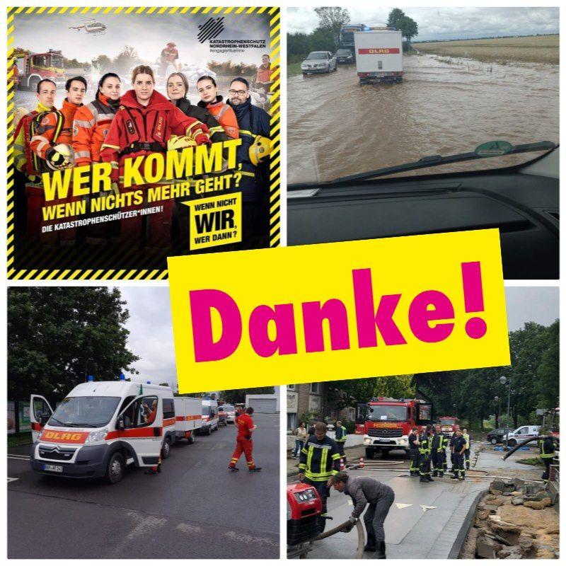 Aktuelles   FDP Stadtlohn