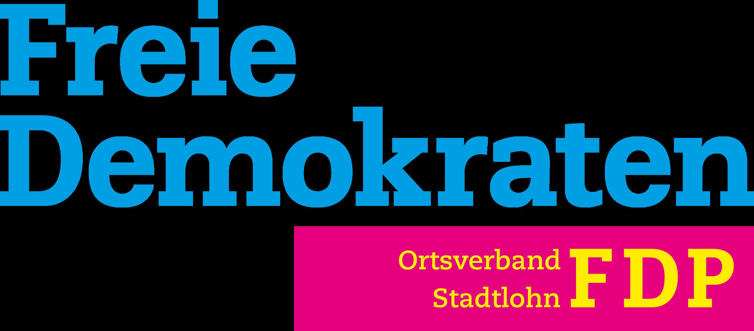 Zukunft Berkelcampus | FDP Stadtlohn