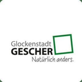Impressum | Gescher.app
